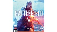 🔑 BATTLEFIELD V | ORIGIN [REGION FREE]