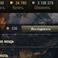 Wot для Фана  100 боёв+ 25 000 золота+Отлега 4 года
