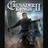 Crusader Kings 2 II (STEAM KEY)+BONUS
