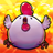 Bomb Chicken + FEZ Pocket Edition AppStore iPhone ios