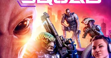 Купить лицензионный ключ XCOM Chimera Squad Официальный Ключ + ПОДАРОК на SteamNinja.ru