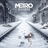 Metro Exodus (Steam Key / Ru+CIS) + Подарок