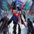 Devil May Cry 5 - STEAM (Region free)