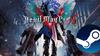 Купить аккаунт Devil May Cry 5 - STEAM (Region free) Лицензия на Origin-Sell.com