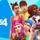 Sims 4 Все дополнения и иг. наборы | Origin | Гарантия