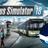 Bus Simulator 18 - STEAM (Region free)