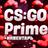 АККАУНТ CS:GO + PRIME  РОДНАЯ ПОЧТА  21 ранг