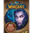 WORLD OF WARCRAFT 30 DAYS TIME CARD (US) + WOW CLASSIC