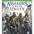 ASSASSINS CREED UNITY | XBOX ONE | ВСЕ РЕГИОНЫ
