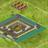 Stronghold Kingdoms attack Boar´s castle