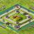 Stronghold Kingdoms attack Boar´s castle 2
