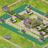Stronghold Kingdoms attack Boar´s castle 3