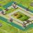 Stronghold Kingdoms attack Boar´s castle 4
