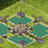Stronghold Kingdoms attack of the wolf´s castle 2