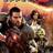 Mass Effect 2 (Origin)  ключ REGION FREE/GLOBAL +