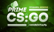 Купить аккаунт Рандом Аккаунт CS:GO от Silver до Global ( NotPrime ) на Origin-Sell.com