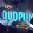 Cloudpunk - STEAM (Region free)