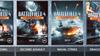 Купить аккаунт Battlefield 4+Все дополнения (Multi) на Origin-Sell.com