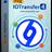 IOTransfer PRO 4   Лицензия до 22.11.2020