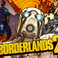 Borderlands 2, Medal of Honor +18 игр XBOX ONE + SERIES
