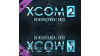 ✅ XCOM 2: Reinforcement Pack DLC [Steam\RegionFree\Key]