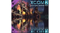 ✅XCOM 2: Resistance Warrior Pack DLC [Steam\RegionFree]