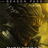 DARK SOULS III — сезонный пропуск XBOX ONE ключ