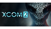 XCOM 2 + 2 DLC (Steam Key/Ru + CIS) + Бонус