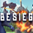 Besiege  - STEAM (Region free)