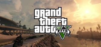💎Grand Theft Auto V/GTA 5💎ПОЧТА+ПОЛНЫЙ ДОСТУП+Online