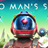 No Mans Sky - STEAM (Region free)