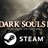 DARK SOULS II Scholar of the First Sin - STEAM