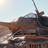 """WoT World of Tanks Прохождение """"Дорога на Берлин"""""""