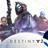 Destiny 2 (ПРОКАЧЕНО от 1 до 8900 час (Region Free)