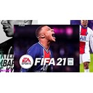 Fifa 21 Ultimate/Champions/Standard edition + Подарки