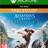 Assassins Creed Одиссея – GOLD EDITION XBOX ONE Ключ
