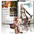 FINAL FANTASY XIII (Steam Gift Region Free / ROW)