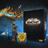 WOW Shadowlands - Heroic Edition (US/NA) +120