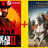 Red Dead Redemption 2 + Mount Blade II Bannerlord