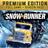 SnowRunner Premium Edition - EPIC GAMES ACCESS OFFLINE
