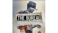 The Bureau: XCOM Declassified (Steam) ✅ REGION FREE +🎁