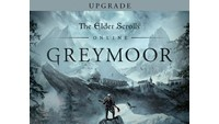 THE ELDER SCROLLS ONLINE: GREYMOOR UPGRADE (STEAM)