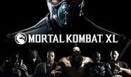 Купить лицензионный ключ MORTAL KOMBAT 11: AFTERMATH ✅КЛЮЧ STEAM + БОНУС на SteamNinja.ru
