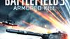 Купить аккаунт Battlefield 3: Armored Kill на Origin-Sell.com