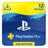365 дней Playstation Plus (RUS) КАРТА ОПЛАТЫ.PSN