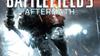Купить аккаунт Battlefield 3: Aftermath на Origin-Sell.com