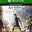 Assassins Creed Одиссея XBOX ONE ключ