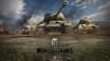 Купить аккаунт Battlefield 3: Close Quarters+Пожизненная Гарантия на Origin-Sell.com