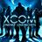 XCOM: Enemy Unknown (Steam)  REGION FREE/GLOBAL +