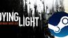 Купить аккаунт Dying Light - STEAM (Region free) - Лицензия на Origin-Sell.com